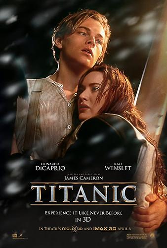 Titanic-1997.jpg
