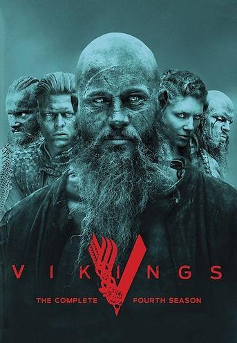 Vikings Season 4.jpg