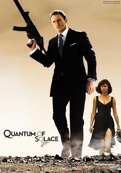 james bond quantum of solace.jpg