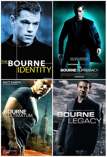 The Bourne Series.jpg