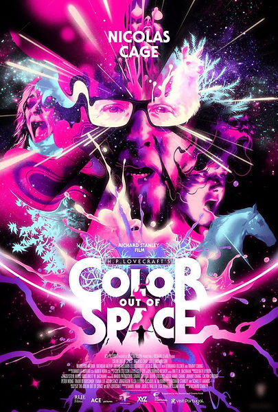 Color-Out-Of-Space.jpg