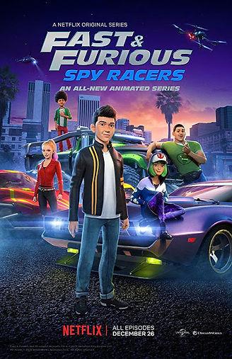 Fast & Furious Spy Racers Season 1.jpg