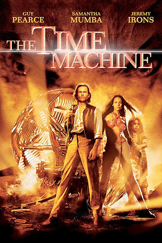 The Time Machine (2002).jpg
