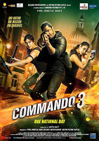 Commando 3.jpg
