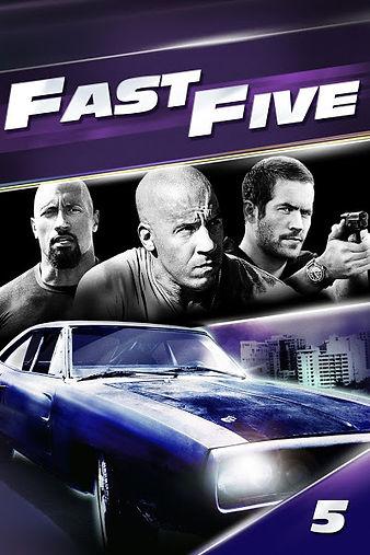 Fast Five (2011).jpg