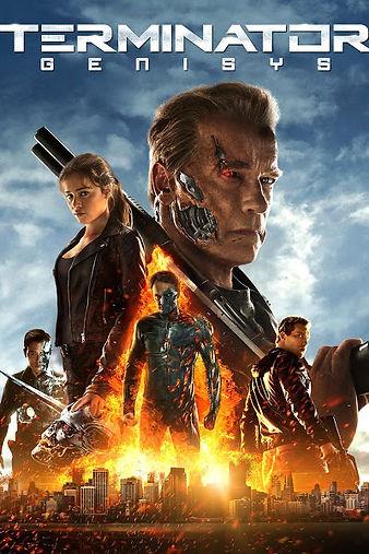 Terminator Genisys (2015).jpg