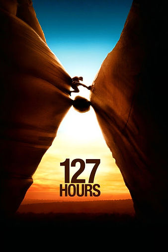 127 Hours (2010).jpg