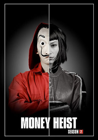 Money Heist Season 2.jpg