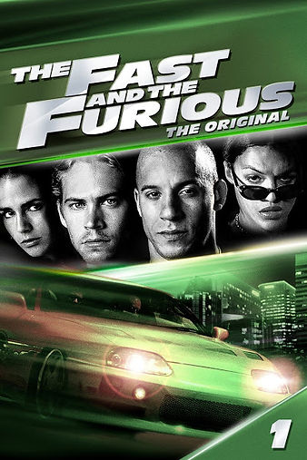 The-Fast-and-the-Furious-2001-1.jpg