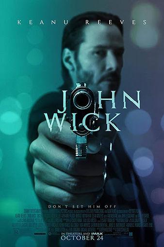 John Wick (2014).jpg
