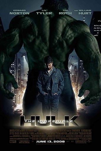 The-Incredible-Hulk-2008.jpg