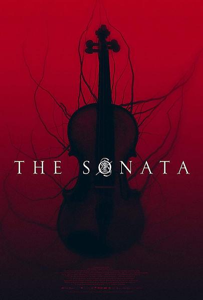 The Sonata.jpg