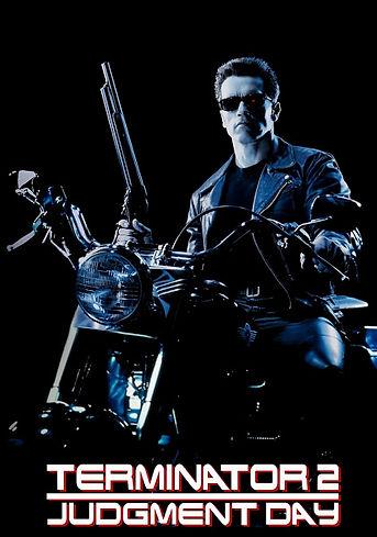 Terminator 2 Judgment Day (1991).jpg