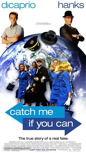 Catch Me If You Can 2002.jpg