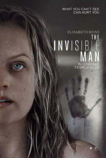 The Invisible Man (2020).jpg