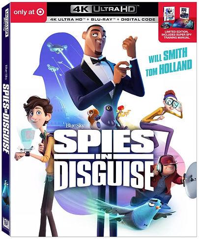 Spies-in-Disguise.jpg