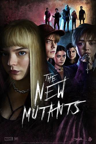The New Mutants (2020).jpg