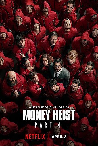 Money Heist Season 4.jpg