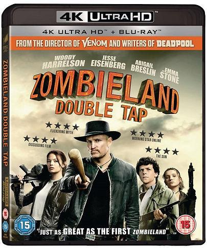 Zombie Land Double Tap.jpg