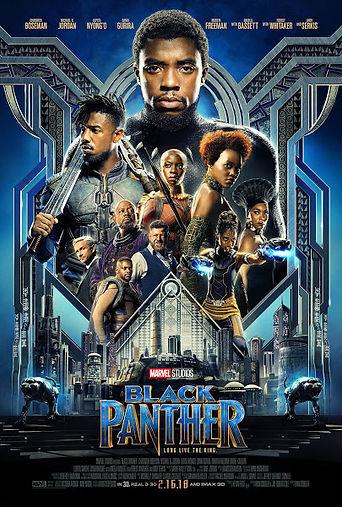 Black-Panther-2018.jpg