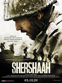 220px-Shershaah_film_poster.jpg
