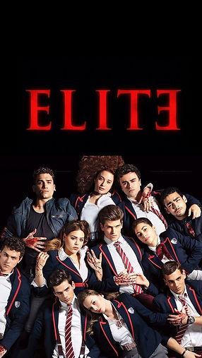 elite season1.jpg
