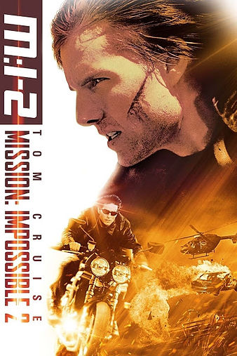 Mission Impossible 2 (2000).jpg