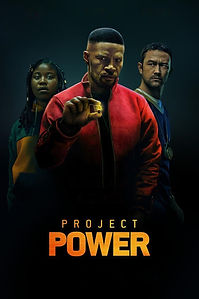 Project Power (2020).jpg