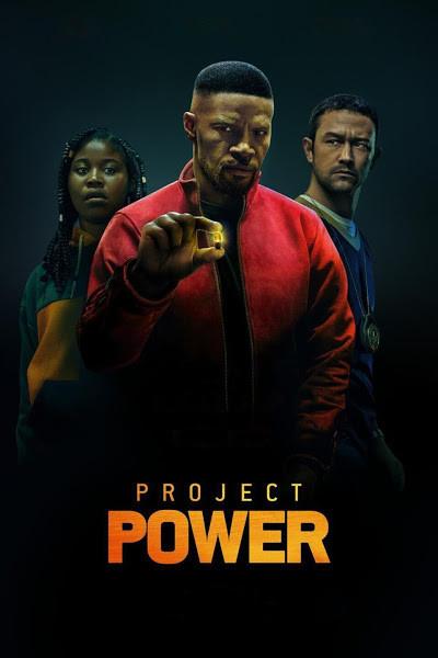 Project Power (2020).jpg