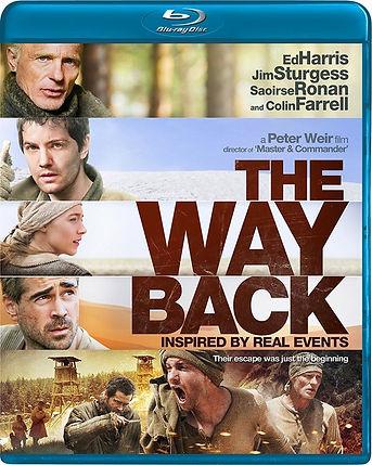 The-Way-Back.jpg