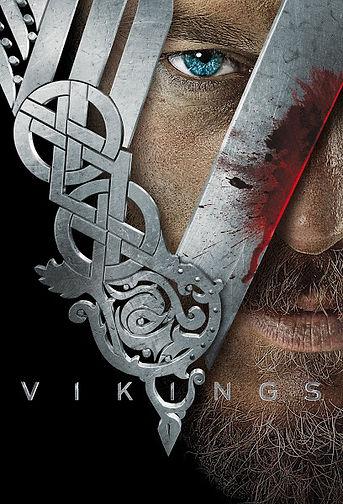 Vikings Season 1.jpg