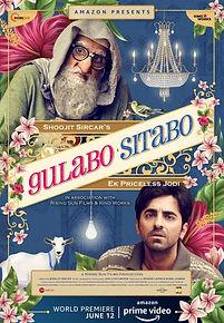 Gulabo Sitabo (2020).jpg