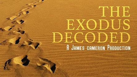 ExodusDecoded.jpg