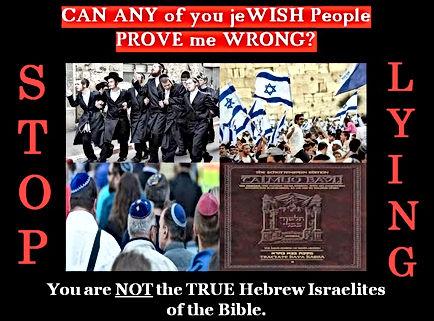 jeWISH People1.jpg
