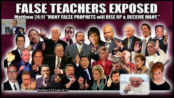 1false-teachers-exposed-word-of-faith-pr