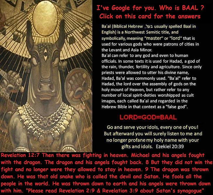 Google who is Baal.jpg