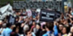 boycott-israel-bill-1500475809.jpg