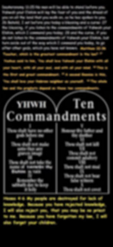 XCommandments2.jpg
