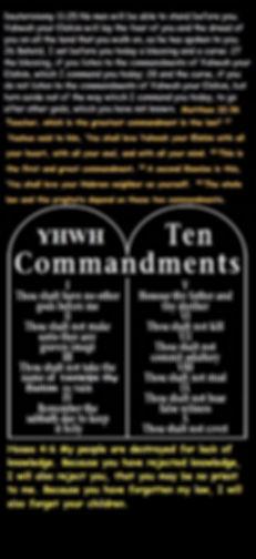 XCommandments2.jpg