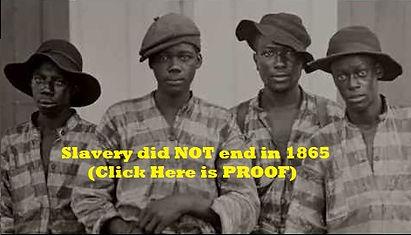 SlaveryNeverEnded.jpg