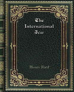 Henry Ford Book.jpg