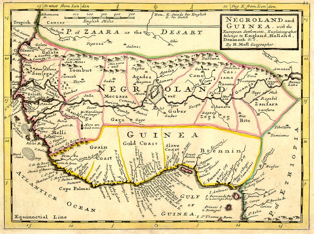 1Negroland_and_Guinea_with_the_European_
