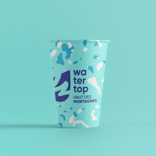 WaterTop