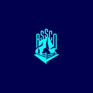 ASSCO