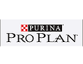 BRLOGO-PurinaProPlan-20160818.png