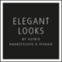 logo_elegant_looks.jpg