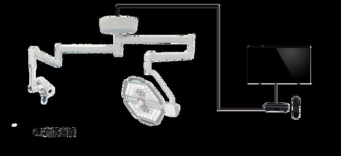 手術燈4.png