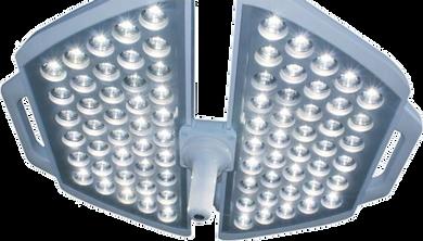 手術燈13.png