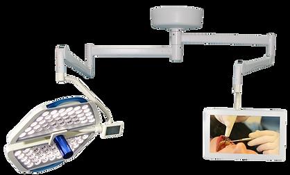 手術燈10.png