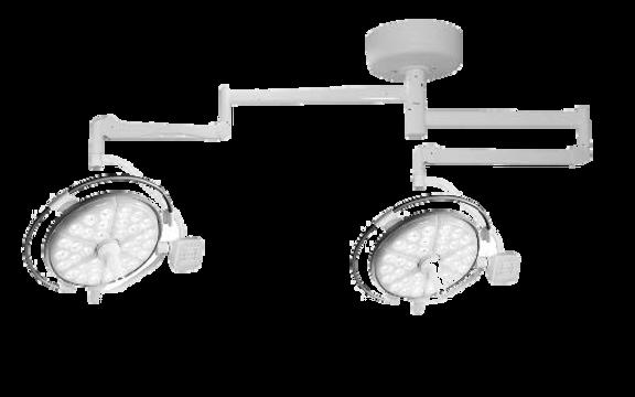 PANALEX+LED+手术无影灯new.png